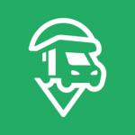 Logo campercontact
