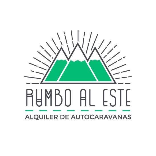 RUMBO AL ESTE Autocaravanas